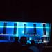 3D-Show-Heidelberg-007