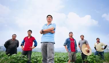 商業週刊-台灣九號奇蹟  2012南方農業論壇 會後筆記 7992346725 002c20d541 o