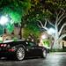 Bugatti Veyron by __martin__