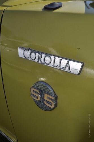 Japanese Classic Car Show_JCCS_ 2012_169