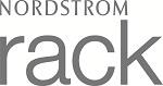 nordstrom_rack_logo_coolgrey