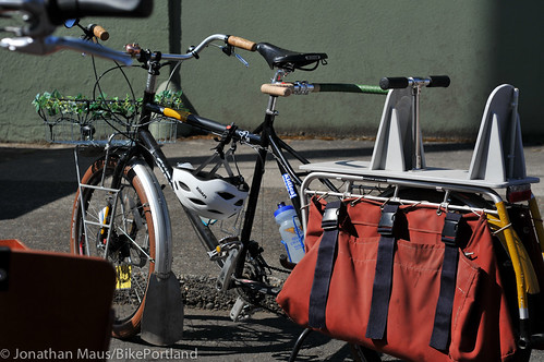 Fiets of Parenthood-14