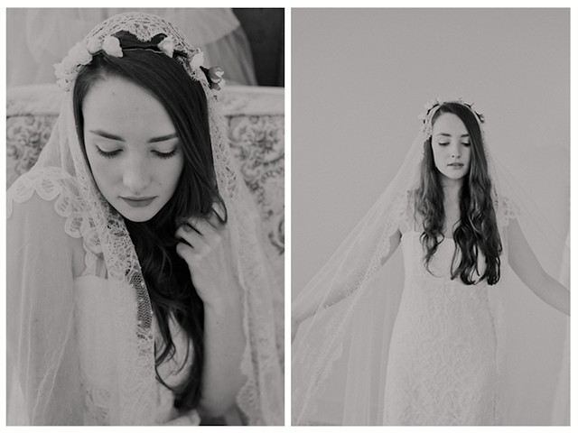 lydiaarnoldphotography-RDS-13