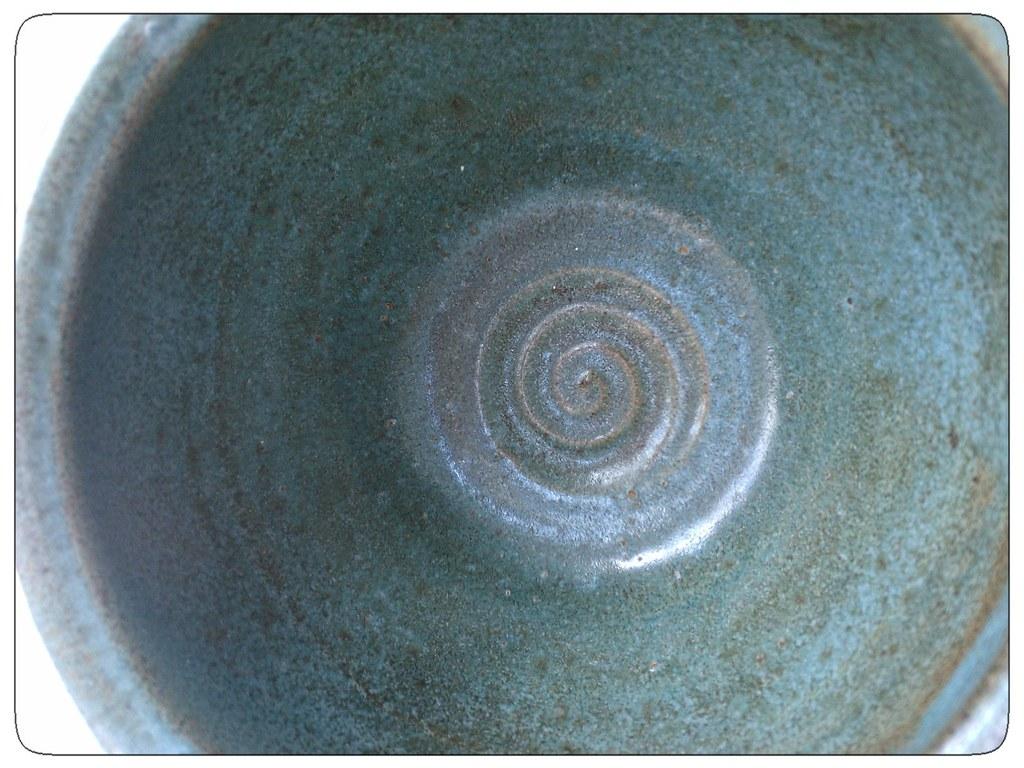 InstaCam_2012-09-17_02-16-51-PM