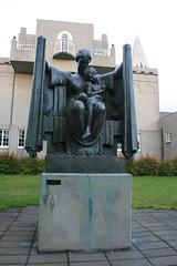 reykjavik_20120913_016