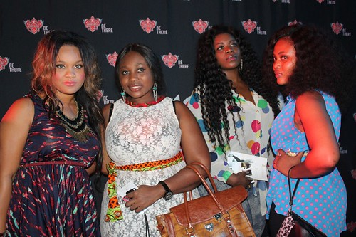 Launch of Konfidence bags, shoes and acessories label