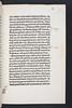 Manuscript pointing hands in Adrianus Carthusiensis: De remediis utriusque fortunae