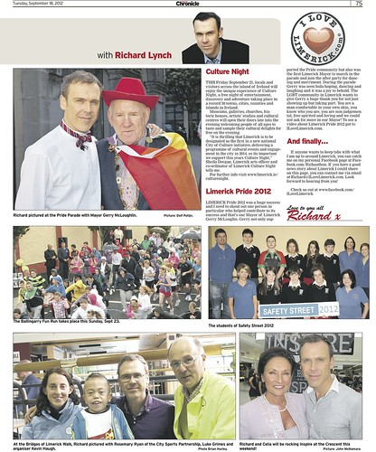 ILCT-18-09-12-075-ILCT jpeg page 2