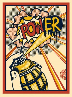 obey-giant-power-poster1-500x666