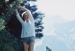[フリー画像素材] 人物, 女性, ロシア人 ID:201209270800