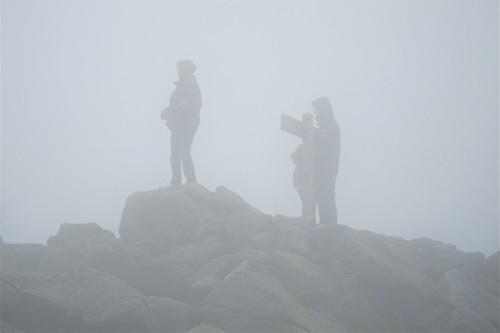 Mt.WashingtonCogRailway - 08