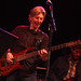 Phil Lesh & Friends 09-16-12