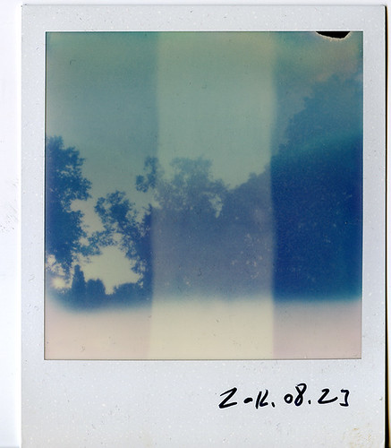 2012.08.23