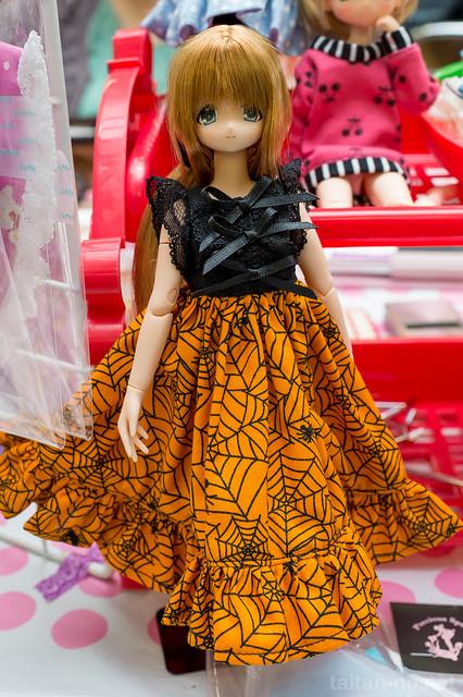DollShow35-DSC_5627