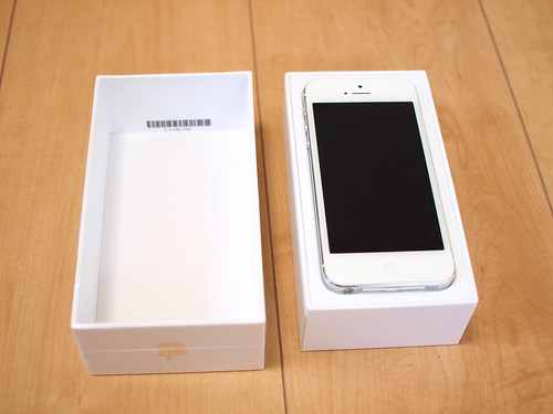 iphone5_1st003