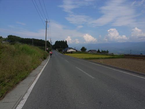 RIMG0219