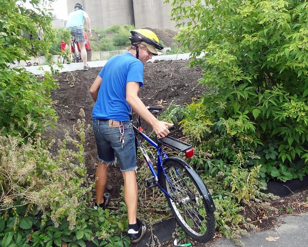 biking-minneapolis