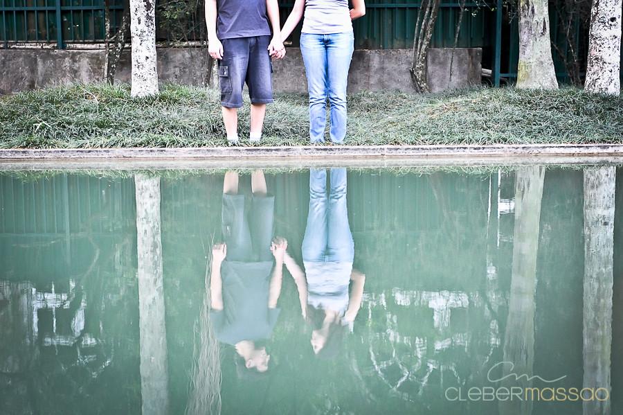 E-session Caetano e Louise-26