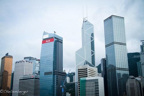 Hong Kong-2659
