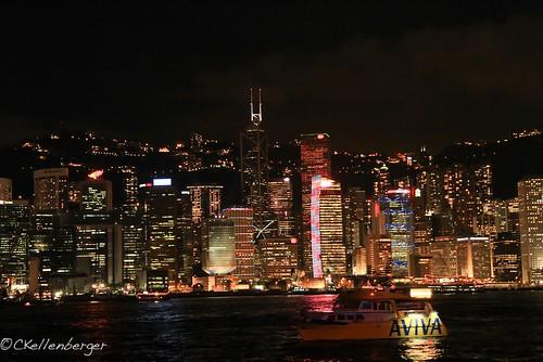 Hong Kong-2201