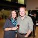 Cara Reed & Matt Appleby of Easy Teas