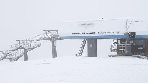 Snowbird_Sept25_HDTV_D