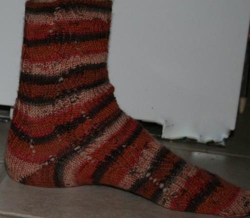 hannover-Socken