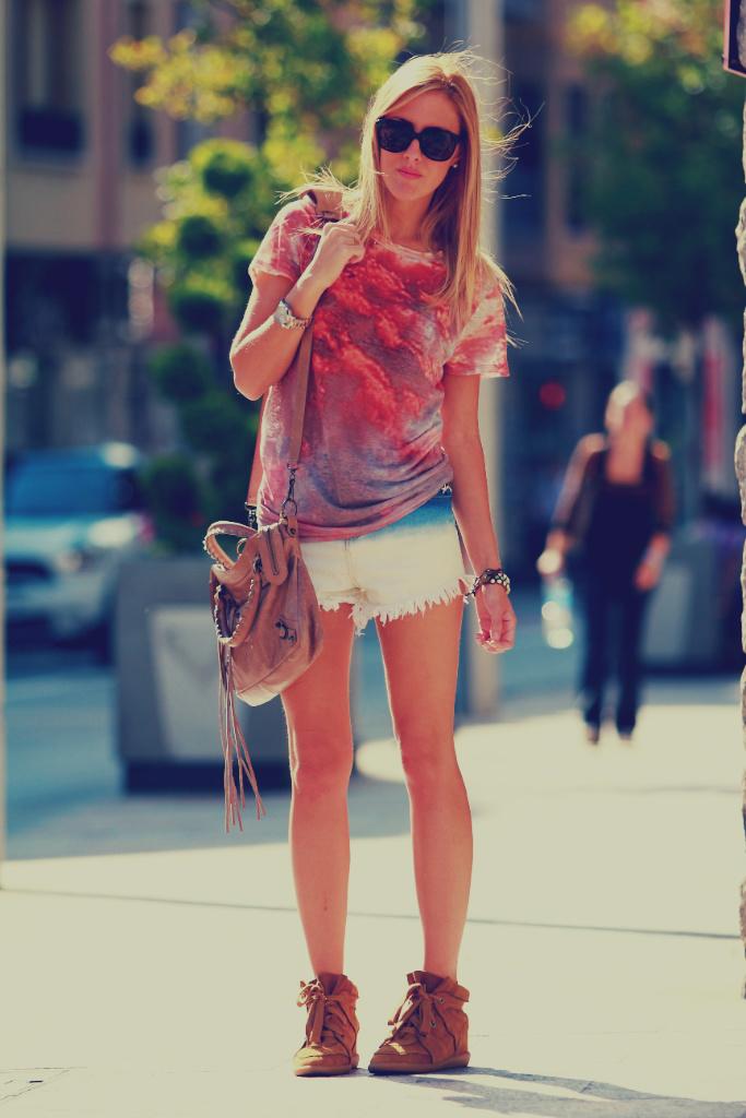 styleloverisabelmarantteeII