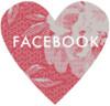 hearts2facebook