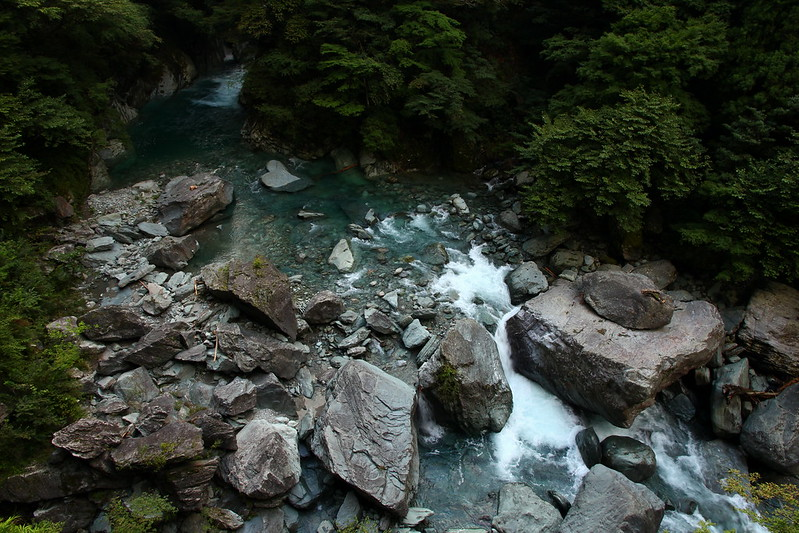 IMG_2561_9-19 Kiyotaki Fall