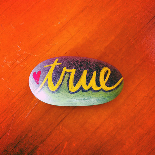minnesota-painted-rock