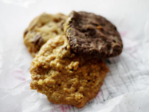 09-26 cookies