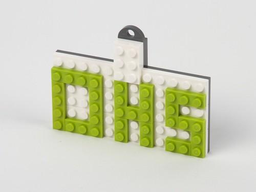 ohs lego badge 015