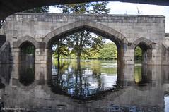 September Floods-51