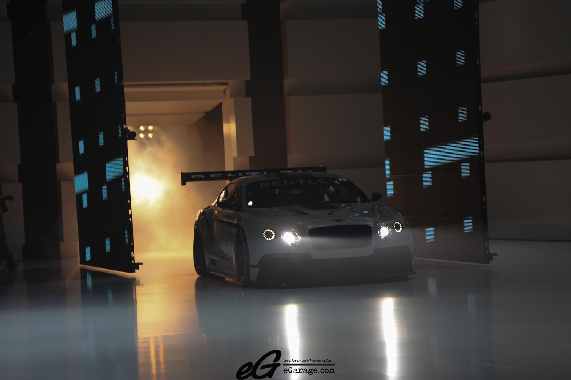 8030380742 3c60bf695c o 2012 Paris Motor Show