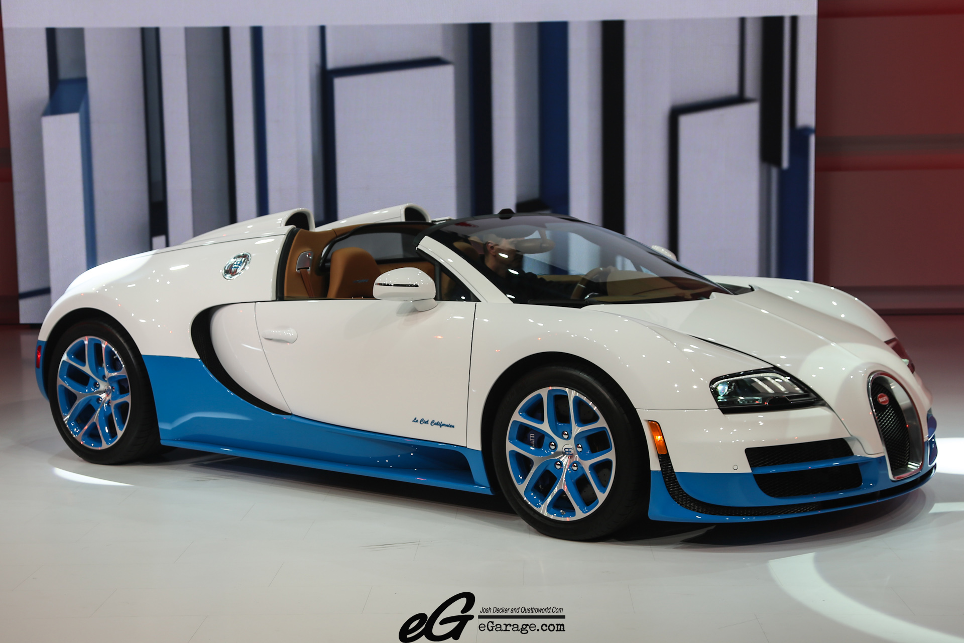 8030380856 1ba44f7f0a o 2012 Paris Motor Show