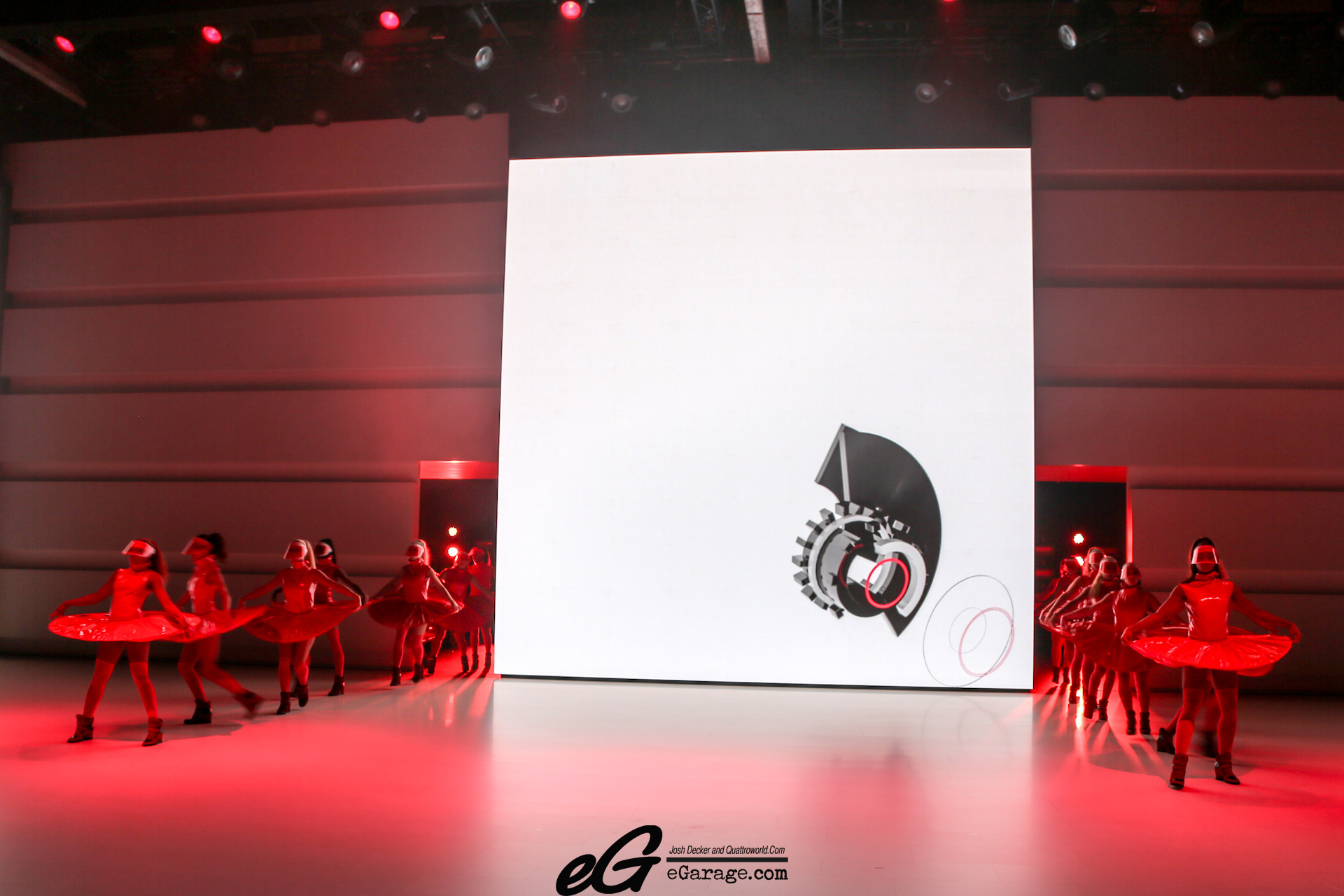 8030388520 5c4c466a9e o 2012 Paris Motor Show