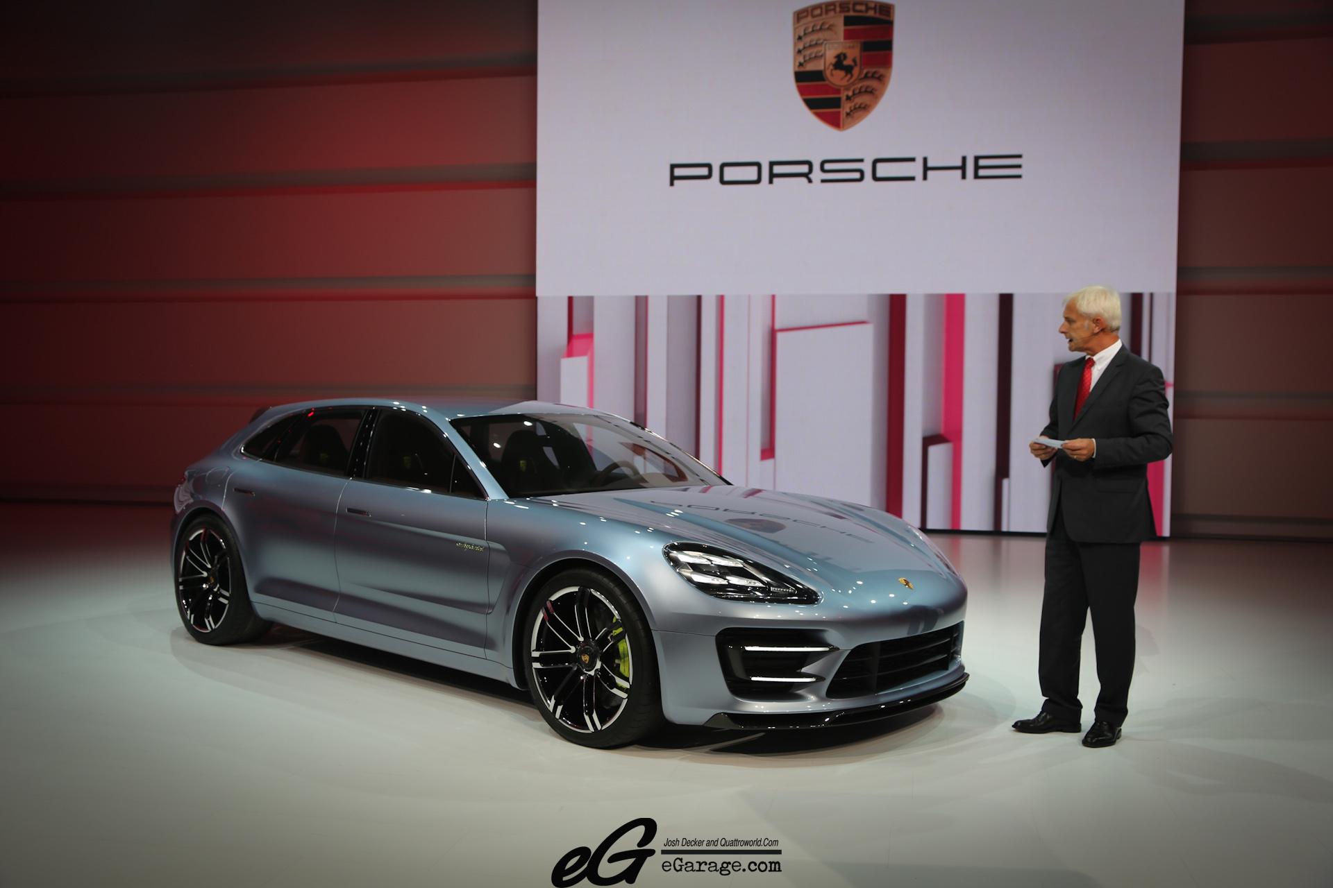 8030390186 48788dc005 o 2012 Paris Motor Show