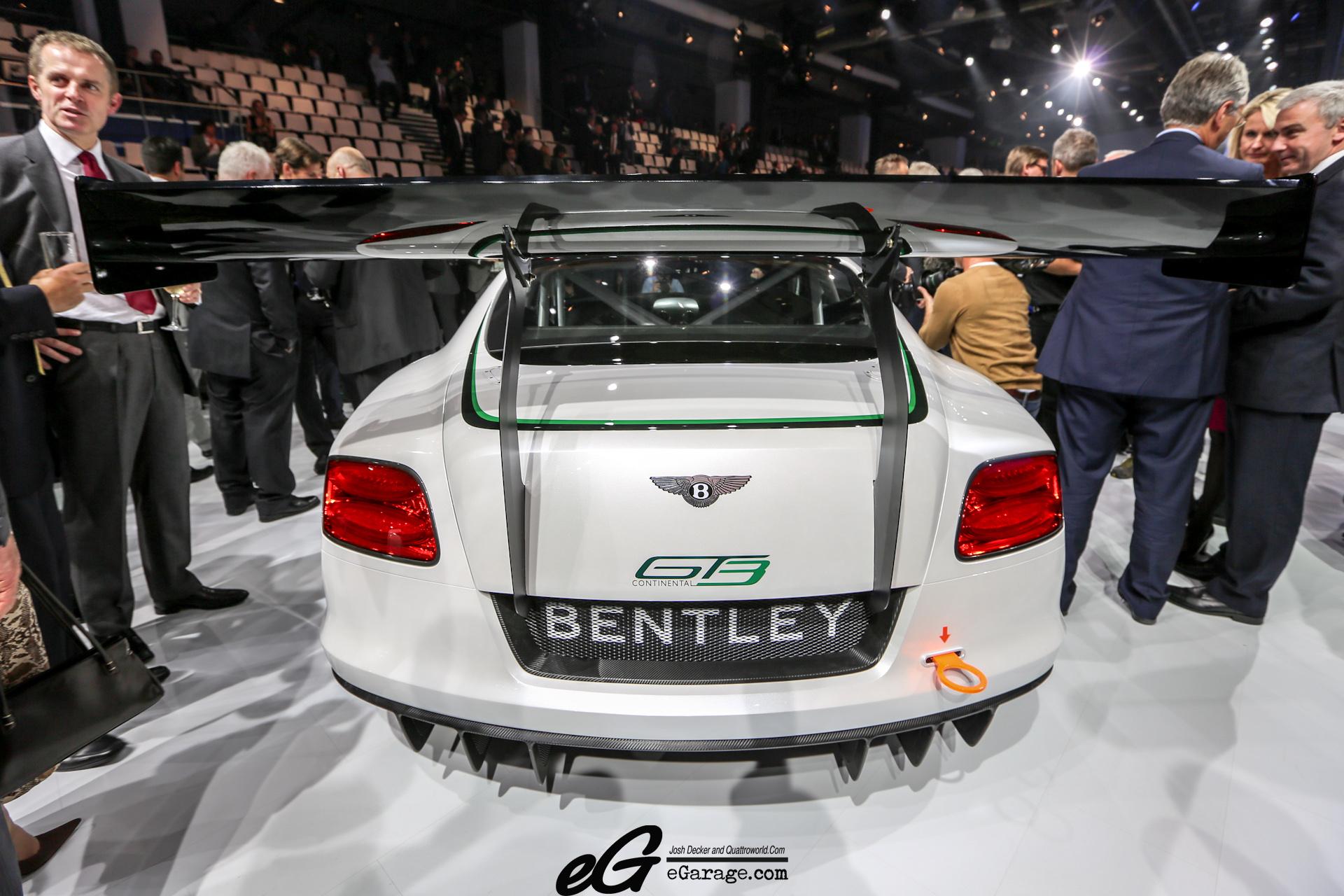 8030395081 87c5ca542d o 2012 Paris Motor Show