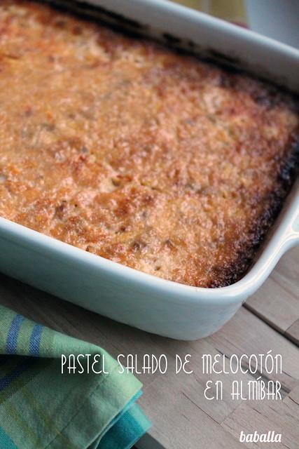 pastel_salado_melocoton