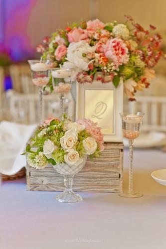 wedding 10/06/12