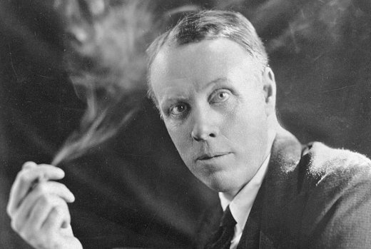 an analysis of the author sinclair lewis who wrote arrowsmith Sinclair lewis analysis lewis's road to fame was stormy he wrote five novels before he achieved his first big success with arrowsmith sinclair lewis.