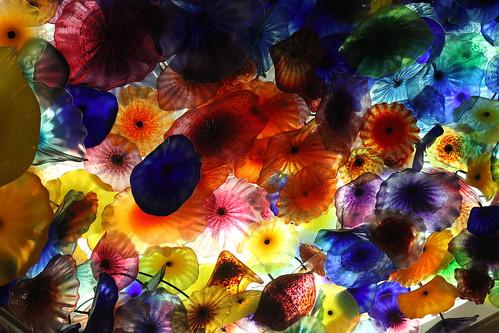 2012_09_073 by RachSal