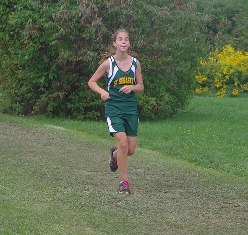 cross country walsh 2012 024