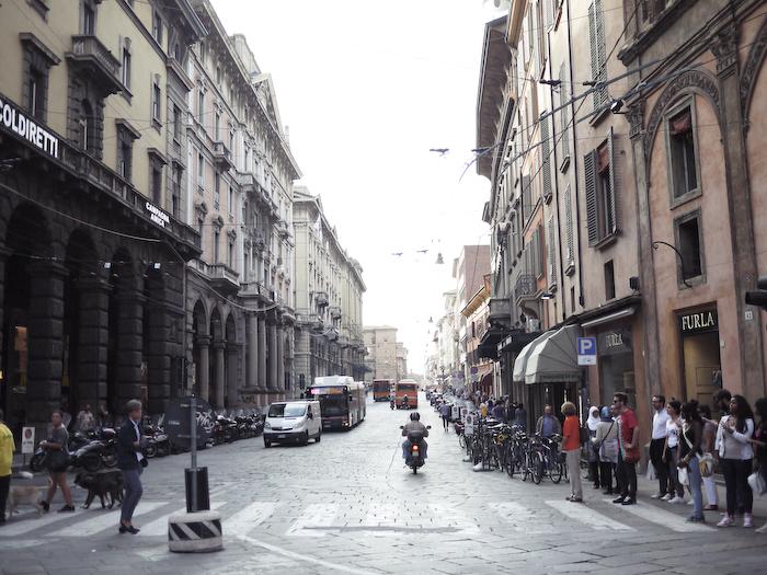 Bologna-SHALAI-6