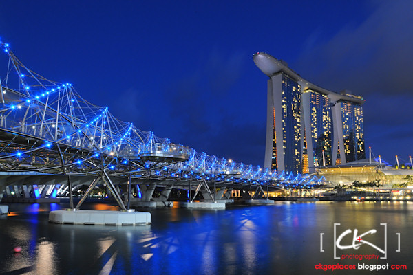 Singapore_0111