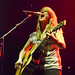Jenny Owen Youngs @ Webster Hall 9.29.12-18