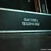 Frank Turner & The Sleeping Souls @ Webster Hall 9.29.12-5