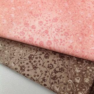 #fabric