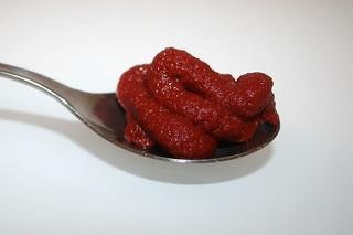 04-Zutat-Tomatenmark